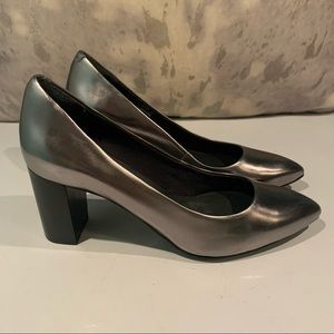 COMFORTABLE ROCKPORT TOTALMOTION LUXE SIZE 8.5